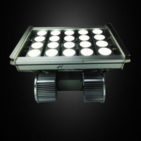 Shenzhen factory 300W led high power flood lights