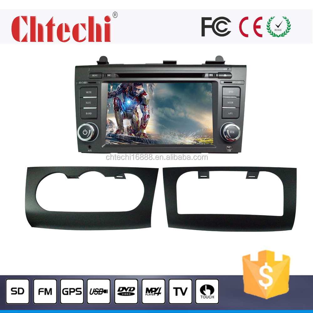 Car DVD Player for Altima with TV/AM/FM/Radio/Bluetooth/Navigation/Android 4.4.4/Wince 6.0 system