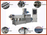 reliable small investment pasta noodles Machine