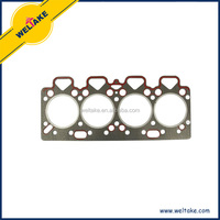 Top Quality!!! Tractor Cylinder head Gasket 3681E036 perfectly match Massey Ferguson 290