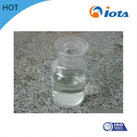 High temperature mold release agent/ heat transfer oil with Viscosity 300