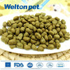 /product-detail/weight-control-medium-adult-sea-fish-flavor-bulk-dry-cat-food-60245927041.html