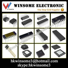 (Electronic Components) IM4A3-64 64-10VC-12VI