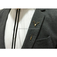 Latest Lapel Pin For Men And