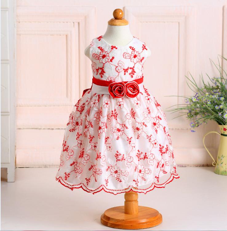 Venta al por mayor vestido chino fiesta-Compre online los mejores ...