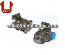 A10V Series Rexroth variable displacement hydraulic piston pump axial piston pump