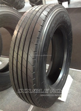 samsung wholesale alibaba tbr tire low pro 295/75r22.5 for North American market