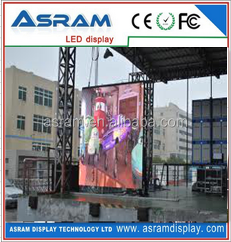 P3 high definition led screen, P3.91 led indoor rental Panel screen, P3 die-casting aluminum screen p5 indoor slim led display