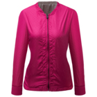 Latest Outer Wear Ladies Latest Cheap Casual Autumn Women Jacket Made In China