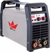 German technology tig welding machine specifications