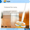 Industrial Electric Easy Window Floor Cleaning Mops
