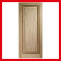 Top quality design--Solid wood entry doors