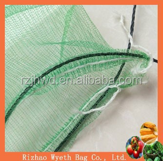2015 new Date Mesh Bag For Date Palm