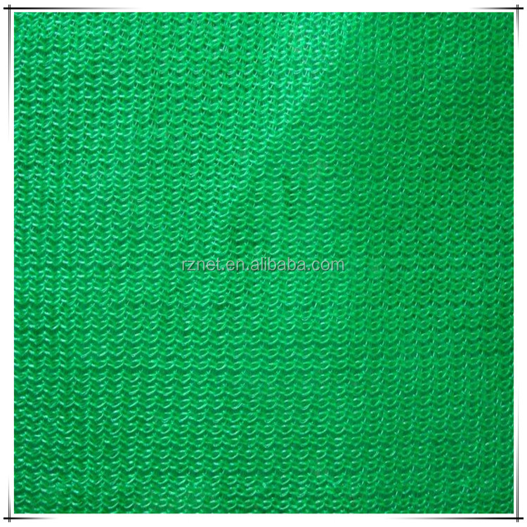 good quality safety net for playground with a better price