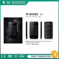 best price 3G chinese dual camera touch screen android cell phone wholesale