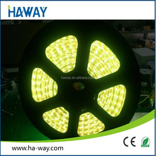 Wholesale RGB LED Strip for Motorcycle SMD5050 30 leds/M CE RoHS