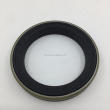 National Oil Seal TCN Automobile Engine Oil Seal Sizes