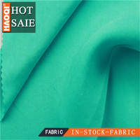 goods in stock fabric of 30S Tencel 1/2 Twill Fabric