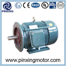 Alibaba china promotional cheap electric motor 50kw