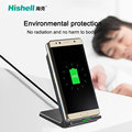 Wireless Mobile Phone Fast Charger