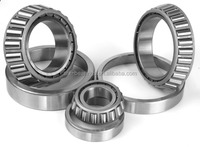2016 !HOT SALE ! china golden bearing manufacturer tapered roller bearings 30205