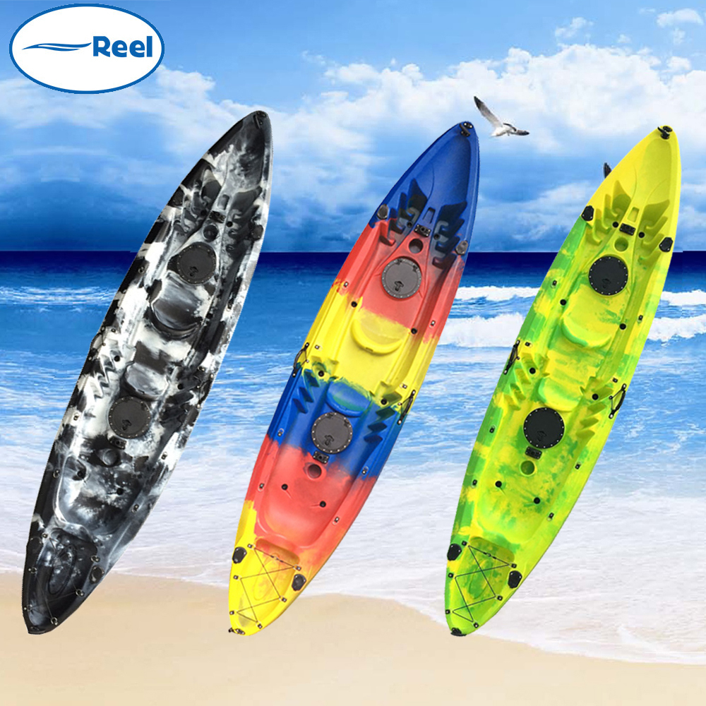 new creative professional pedal boats seat for sale
