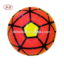 Wholesale Official Size And Weight Soccer Ball Football
