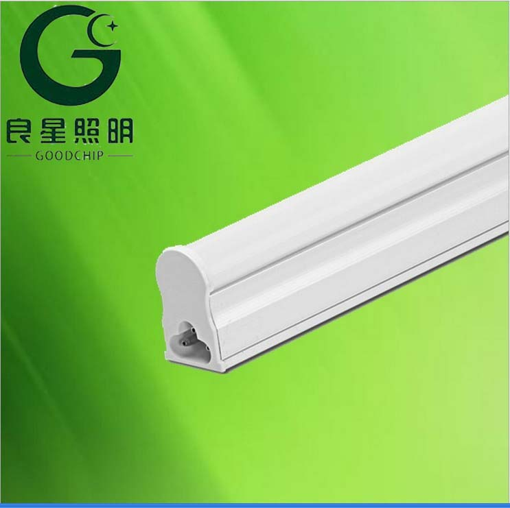 High Quality Tube Xxx8 Led 18w Tube8 Chinese Sex 8 China 8w
