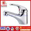 /product-detail/new-single-handle-brass-bathroom-faucet-face-wash-basin-faucet-italian-sanitary-ware-60117516644.html
