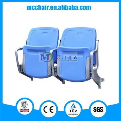 Cancer cinema chairs for sale commercial theater seats motorcycle race seat