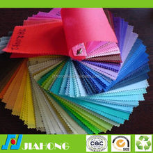 China anti-static waterproof PP Nonwoven lining for shoes/sheet/pillowslip/sofa