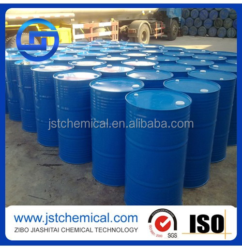 toluene diisocyanate TDI 80/20 used for making flexible polyurethane foam rubber and coating
