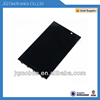 Mobile Phone Accessory lcd display for Blackberry Z10