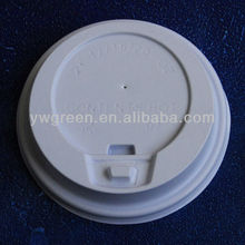 cup cap,custom disposable coffee cup lid,disposable plastic cups lid and straw