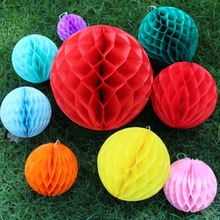 Lovely wedding decoration/Chinese paper lantern/garland for wholesale
