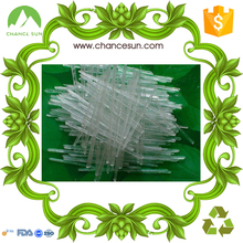 Popular bulk menthol crystal