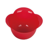 Egg Poachers Egg Tools Type and LFGB FDA CE / EU SGS Certification silicone egg cooker