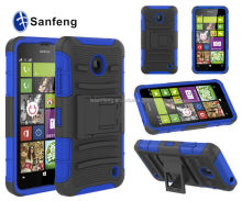 Metro psc wholesale accessories for lumia 635 cases