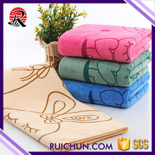 Fabric roll quick dry microfiber towels,microfibre towel softtextile