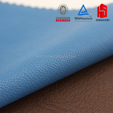 PVC leather for sofa furniture leather car leather
