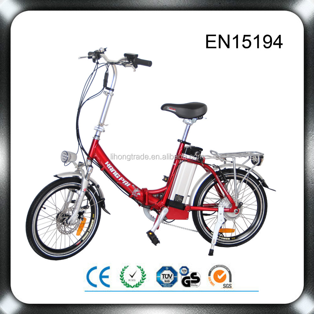 36v samsung lithium battery 6 speeds 350w electric vehicle super japanese cheap electric pocket bike