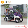 new design rechargeable China manufacture golf car in uae