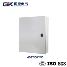 Hot sale factory direct price distribution box switchboard 15 way surface mount