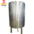 1500l 15bbl SUS304 brewhouse tank micro brewery equipment