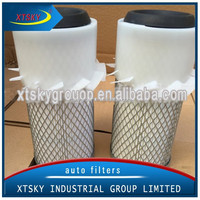 15227-87481 E750L 19215-11220 31562-11080 air filter
