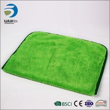 best selling car wash towels microfiber cloth for car