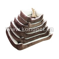 pet bed / dog bed PB008