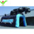 Hot sale alibaba inflatable panther Tunnel Entranceway with certification