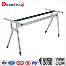 office furniture table legs leverlers fro metal table base