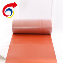 Foam rubber sheet home depot
